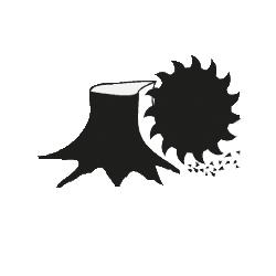 Logo-grassmann.jpg